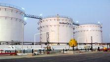 واردات نفت هند در ماه مه بیشترین کاهش را از سال ۲۰۰۵ داشت