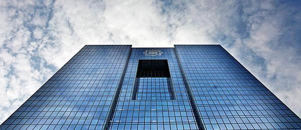 سوئیفت نقشی در نگهداری حسابها و تسویه ارزی ندارد