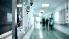 مردم عسلویه منتظر ساخت بیمارستان ۱۱۰ تختخوابی نباشند!