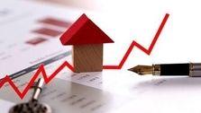 بازار مسکن مقهور تکتازی۳۲ ماهه بورس