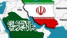 نخست وزیر عراق: ایران و عربستان آماده مذاکره اند