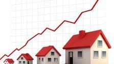 قیمت مسکن 55 درصد رشد داشته است