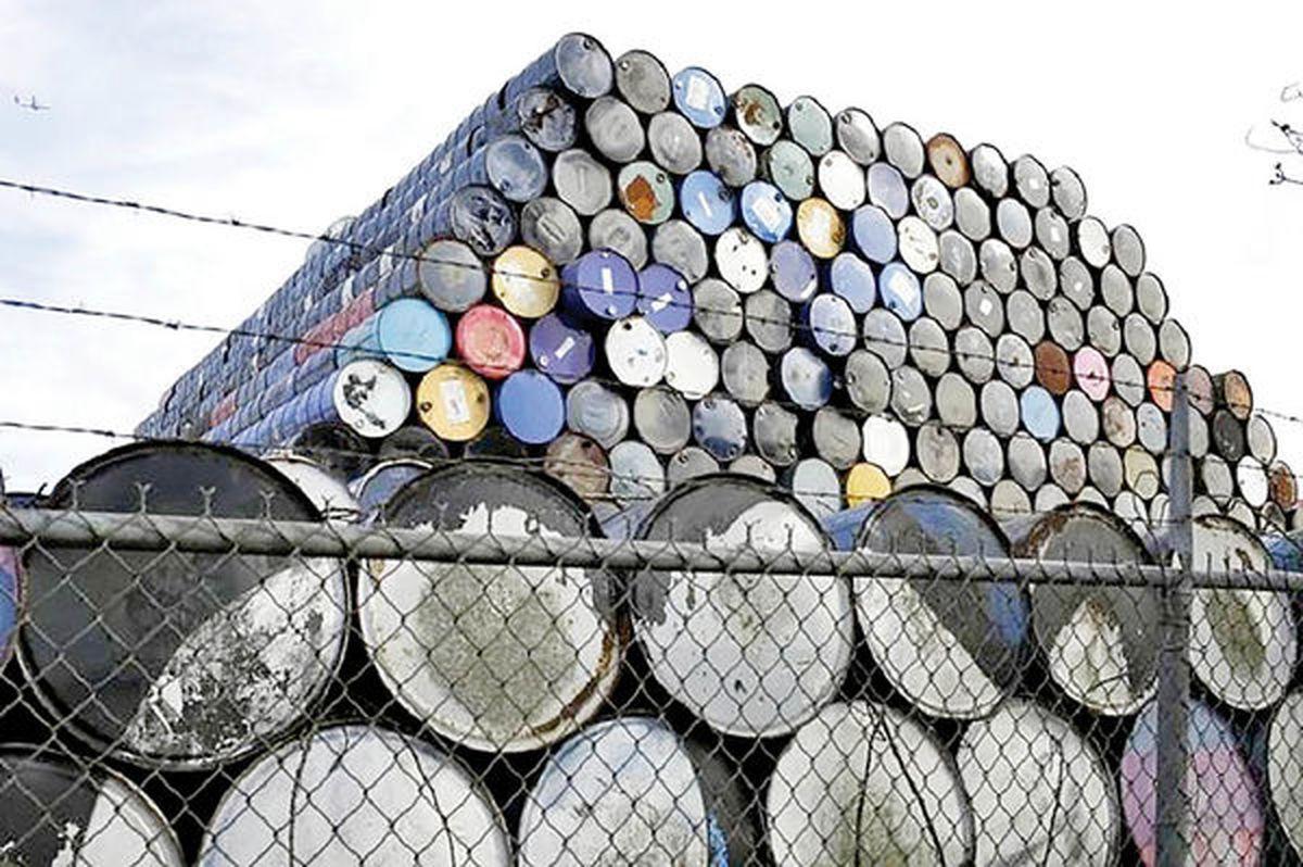۲۰۲۱ سال توازن نفت نیست