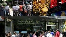 هشدار اتحادیه طلا وجواهر تهران به معاملهگران فردایی و کاغذی سکه و طلا