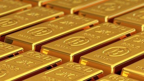 کاهش نرخ بهره آمریکا به معنی صعود دوباره قیمت طلا است؟