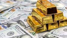 قیمت طلا، قیمت دلار، قیمت سکه و قیمت ارز امروز ۹۸/۱۲/۲۷
