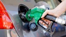 ضرر حذف کارت سوخت چقدر بود؟