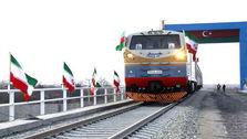 آغاز پیشفروش قطار تهران-آنکارا