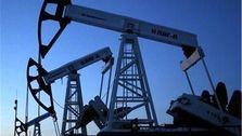 روسیه تولید نفت را در ماه آوریل افزایش داد